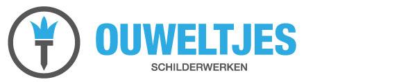 logo Ouweltjes